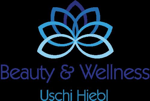 Beauty & Wellness Hiebl Kosmetik-Logo