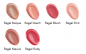Preview: ROYAL Luxury Lipgloss