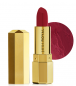Mobile Preview: ROYAL Luxury Matter Lippenstift