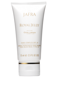 Royal Jelly Handkomplex