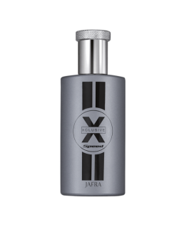 Xclusive Speed - Eau de Toilette