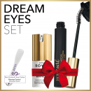 Dream Eyes Set - 2 Produkte nach Wahl!